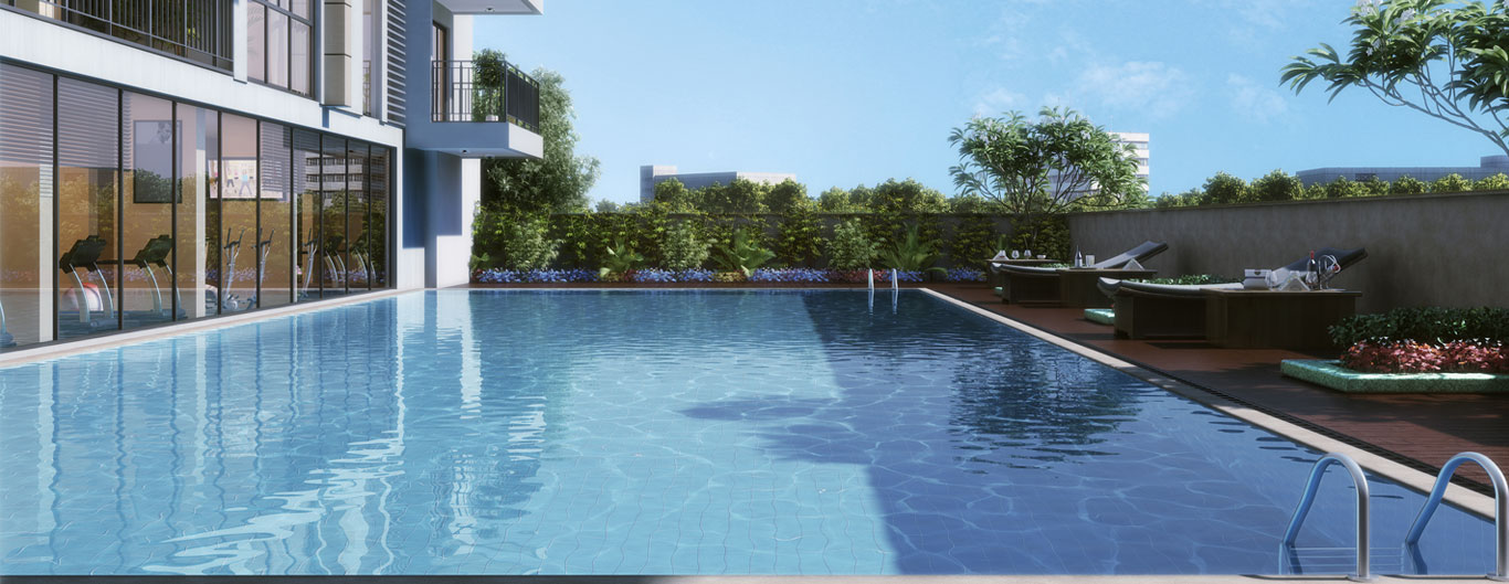 flats for sale in whitefield